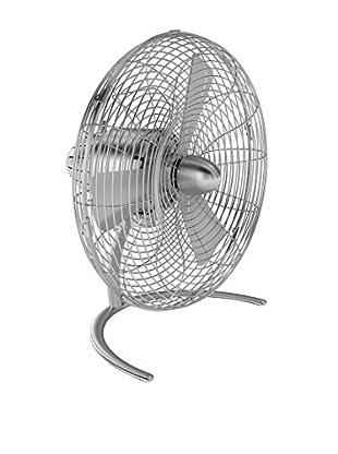 Stadler Stadler Ventilador Form NEW CHARLY High Velocity Fan (Little)