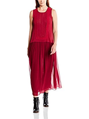 Stefanel MaxiDress