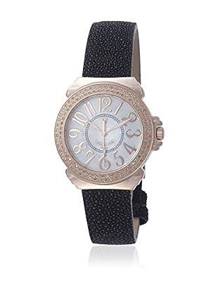 Lancaster Reloj OLA0350G Negro / Blanco