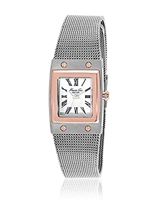 Kenneth Cole Reloj de cuarzo Woman IKC4945 39 mm