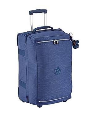 Kipling Trolley, halbstarr K1309458M blau 55 cm