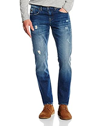 LTB Jeans Jeans Joshua