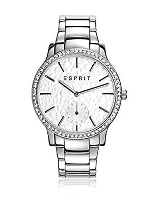 ESPRIT Reloj de cuarzo Woman ES108112004 36 mm