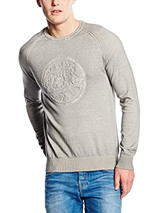 Pepe Jeans London Sweatshirt Merleg