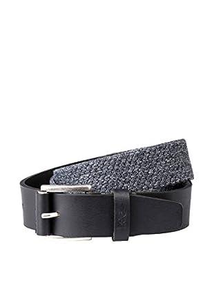 Lee Gürtel New Army Belt Black