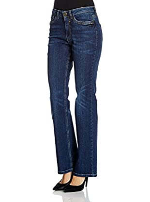 H.I.S Jeans Jeans Sunny