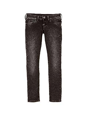 Pepe Jeans London Jeans Main Fashion