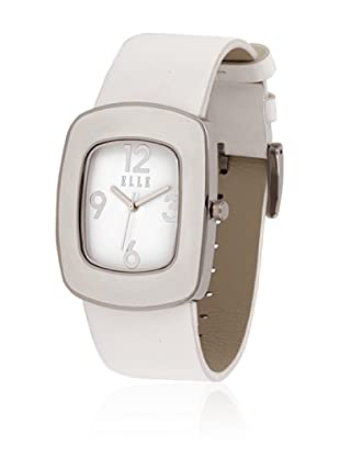 Elle Reloj EL20015S18C