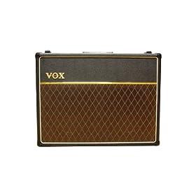 VOX_AC30CC2