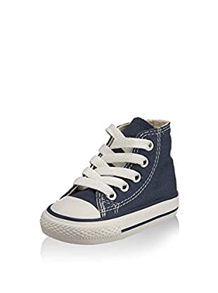 Converse Zapatillas Chuck Taylor As Core