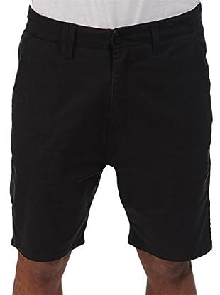 Bench Shorts Kloudkey