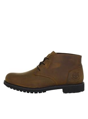 Timberland Desert Boot Ekstormbk (Braun)