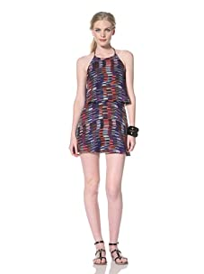 Dolce Vita Women's Elena Dress (Multi)