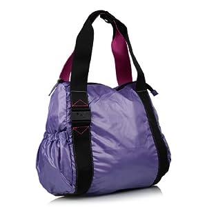 Dizzy Blue Shoulder Bag Puma