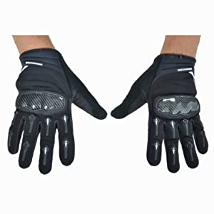 Btwin Freeride Gloves 7, Small