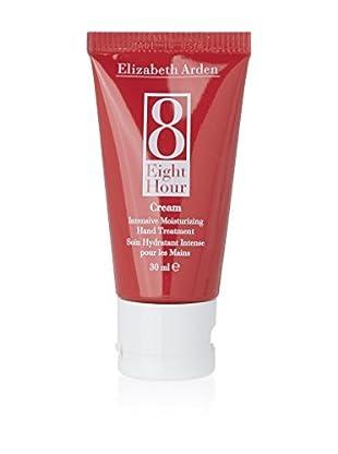 Elizabeth Arden  Handcreme Eight Hour 30 ml