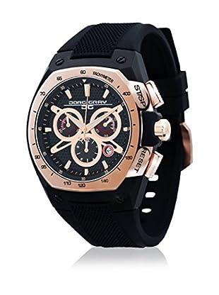 Jorg Gray Reloj de cuarzo Unisex JG8300-21  47 mm
