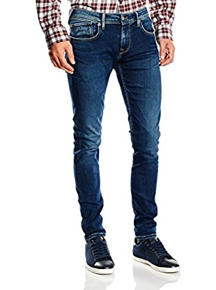 Pepe Jeans London Jeans Finsbury