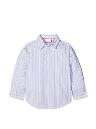 NECK & NECK Camisa Niño