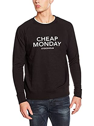 Cheap Monday Felpa Rules