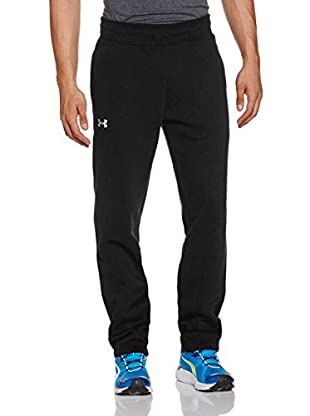 Under Armour Sweatpants Cc Storm Rival Cp