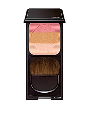 SHISEIDO Colorete Face Color Enhance Trio Rd1 7 g
