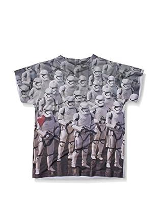 Star Wars T-Shirt First Order