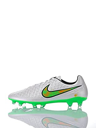 Nike Stollenschuh Magista Orden Fg