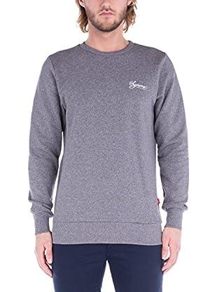 Supreme Italia Sweatshirt SUFE4004