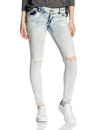 LTB Jeans Jeans Nola