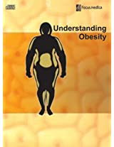 Understanding Obesity (Endocrinology)