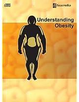 Understanding Obesity (Endocrinology)