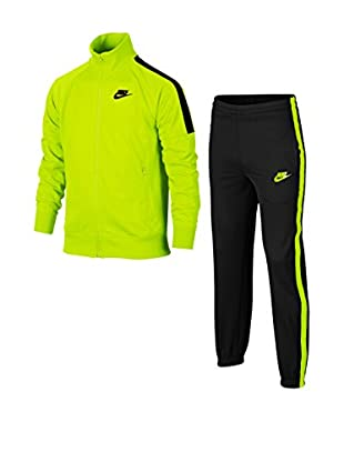 Nike Trainingsanzug B Nsw Trk Suit Tribute