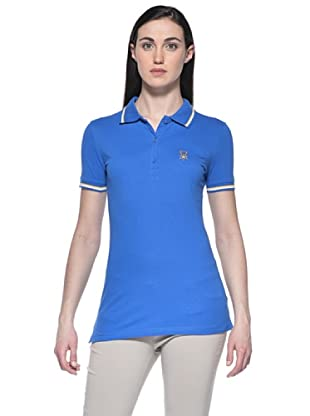 Ferré Polo Donielle (Azul)