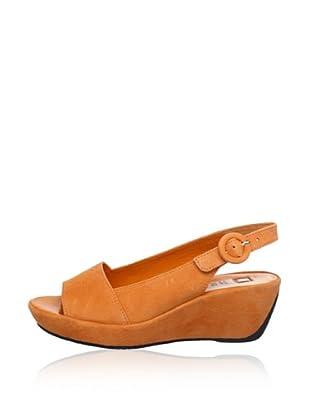 Högl Sandalette (Orange)