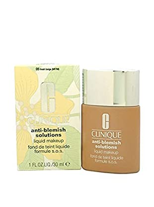 Clinique Fondotinta Liquido Anti-Blemish N°5 Fresh Beige 30 ml