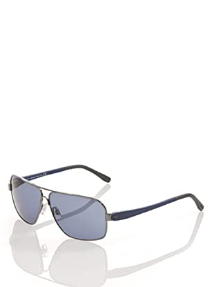 Hogan Gafas de sol HO0032 12V