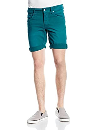 Pepe Jeans London Bermudas Grove