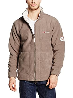 Geographical Norway Fleecejacke Korleon