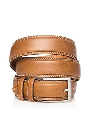 CORTEFIEL Cinturón Piel