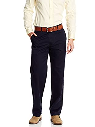 Dockers Pantalón D2 All Purpose