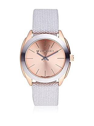 VUARNET Orologio al Quarzo Woman SPE2455L 30 mm