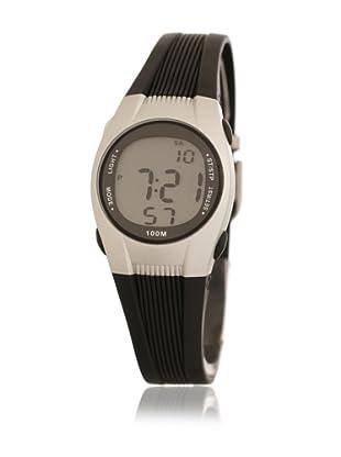 Dunlop Reloj DUN147L01