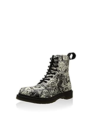 Dr. Martens Boot Pascal