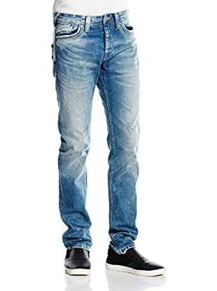 Pepe Jeans London Jeans Strife