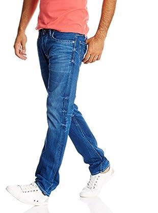Pepe Jeans London Jeans Cash