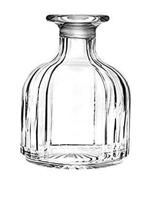 RCR Flasche 6er Set
