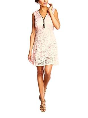 Glamour Paris Kleid