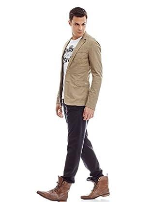 Versace Jeans Sakko