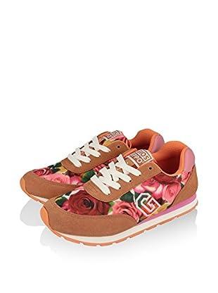 Gioseppo Sneaker Volea
